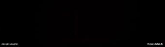 lohr-webcam-28-03-2016-04:30