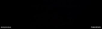 lohr-webcam-28-03-2016-05:40