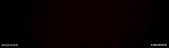lohr-webcam-28-03-2016-06:00