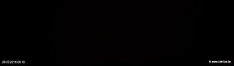 lohr-webcam-28-03-2016-06:10