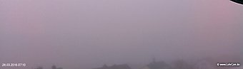 lohr-webcam-28-03-2016-07:10