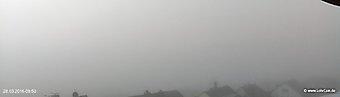 lohr-webcam-28-03-2016-08:50
