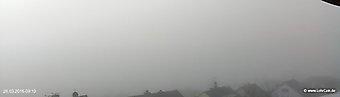 lohr-webcam-28-03-2016-09:10