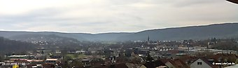 lohr-webcam-28-03-2016-11:00