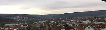 lohr-webcam-28-03-2016-11:40