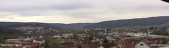 lohr-webcam-28-03-2016-11:50
