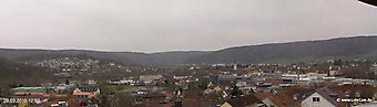 lohr-webcam-28-03-2016-12:50