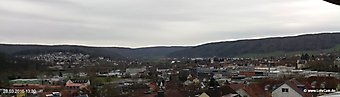 lohr-webcam-28-03-2016-13:30