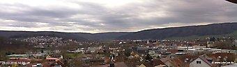 lohr-webcam-28-03-2016-14:20