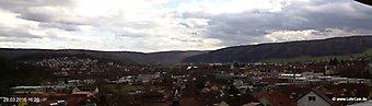 lohr-webcam-28-03-2016-16:20