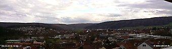 lohr-webcam-28-03-2016-16:50