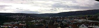 lohr-webcam-28-03-2016-17:00