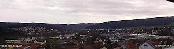 lohr-webcam-28-03-2016-17:50
