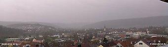 lohr-webcam-28-03-2016-19:10