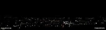 lohr-webcam-29-03-2016-01:30