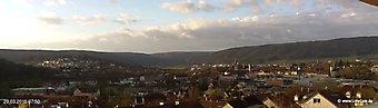 lohr-webcam-29-03-2016-07:50