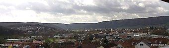 lohr-webcam-29-03-2016-10:50