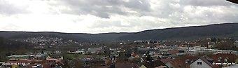 lohr-webcam-29-03-2016-11:10