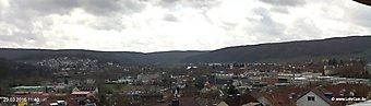 lohr-webcam-29-03-2016-11:40