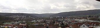 lohr-webcam-29-03-2016-13:20
