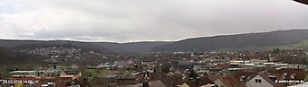 lohr-webcam-29-03-2016-14:00
