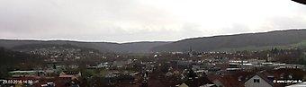 lohr-webcam-29-03-2016-14:30