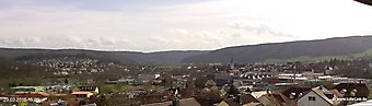 lohr-webcam-29-03-2016-15:20