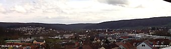 lohr-webcam-29-03-2016-17:10