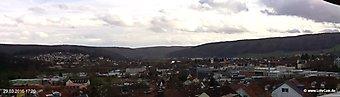 lohr-webcam-29-03-2016-17:20