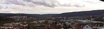 lohr-webcam-29-03-2016-17:40