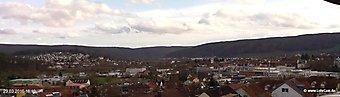 lohr-webcam-29-03-2016-18:10