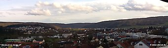 lohr-webcam-29-03-2016-18:30