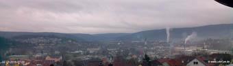 lohr-webcam-02-03-2016-07:20