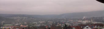 lohr-webcam-02-03-2016-07:40
