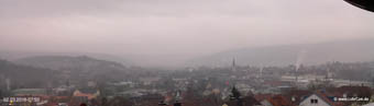 lohr-webcam-02-03-2016-07:50
