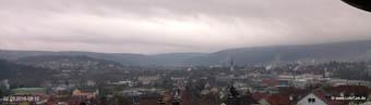 lohr-webcam-02-03-2016-08:10