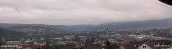 lohr-webcam-02-03-2016-08:20