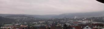lohr-webcam-02-03-2016-08:30