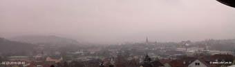 lohr-webcam-02-03-2016-08:40