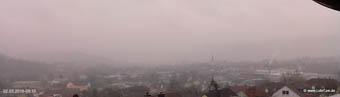 lohr-webcam-02-03-2016-09:10