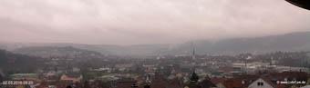 lohr-webcam-02-03-2016-09:20