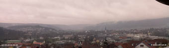lohr-webcam-02-03-2016-09:30
