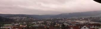 lohr-webcam-02-03-2016-09:50