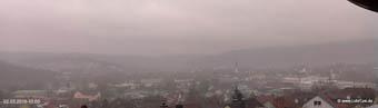 lohr-webcam-02-03-2016-10:00