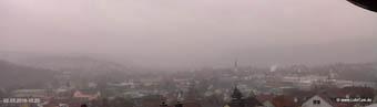 lohr-webcam-02-03-2016-10:20