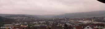 lohr-webcam-02-03-2016-10:30