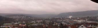 lohr-webcam-02-03-2016-10:40