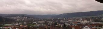 lohr-webcam-02-03-2016-10:50