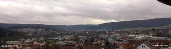 lohr-webcam-02-03-2016-11:10