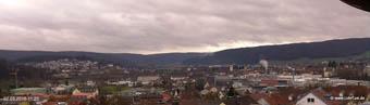 lohr-webcam-02-03-2016-11:20